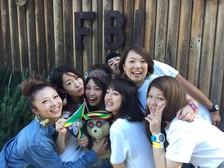 2年ぶりのキャンプファンダイブ!鳥取deレッツ♡ケーブダイビング★!