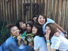 今年こそリベンジキャンプファンダイブ!鳥取deレッツ♡ケーブダイビング★!