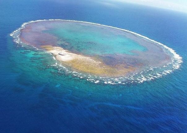 ルカン礁.jpg