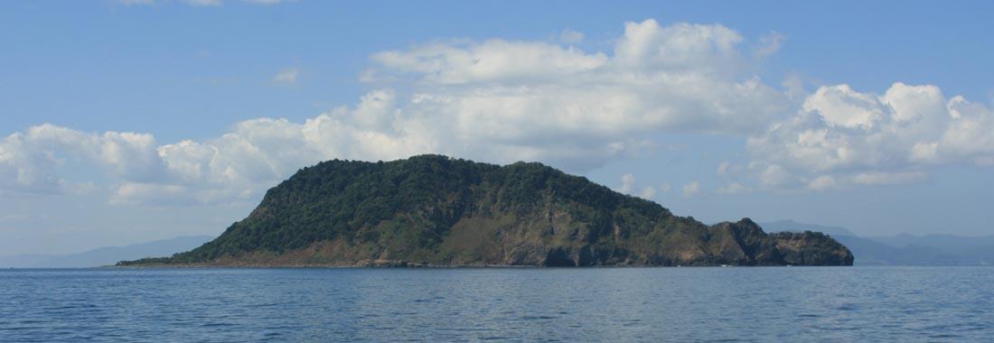 冠島②.jpg