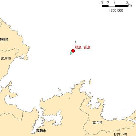冠島⑥.jpg
