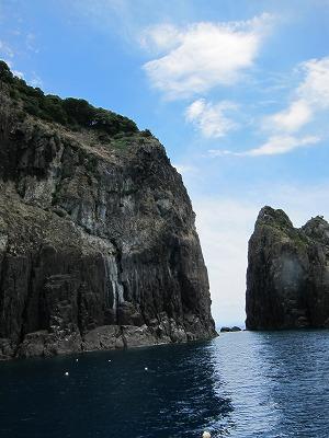 冠島⑧.jpg