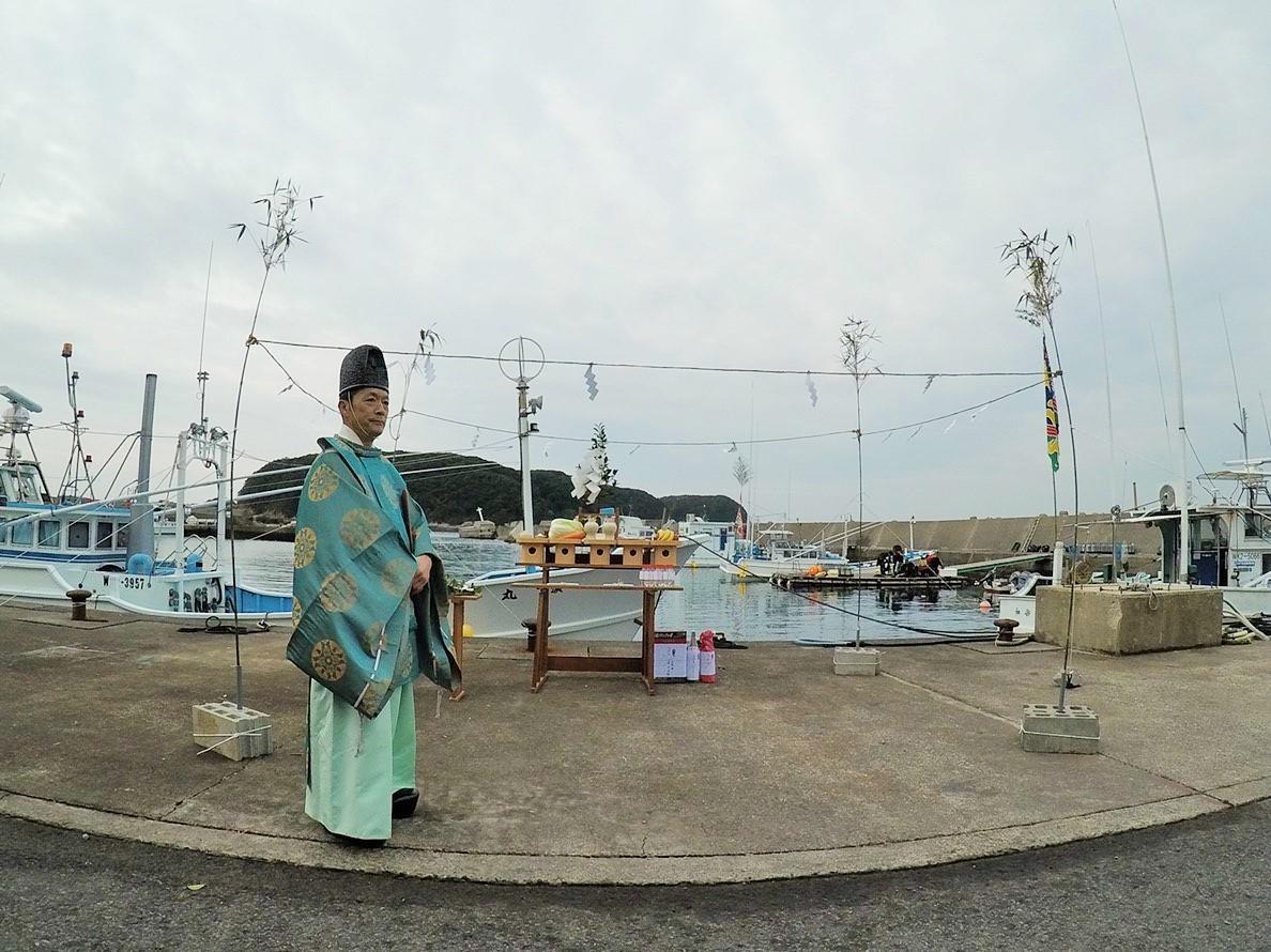 須江安全祭_190122_0184.jpg