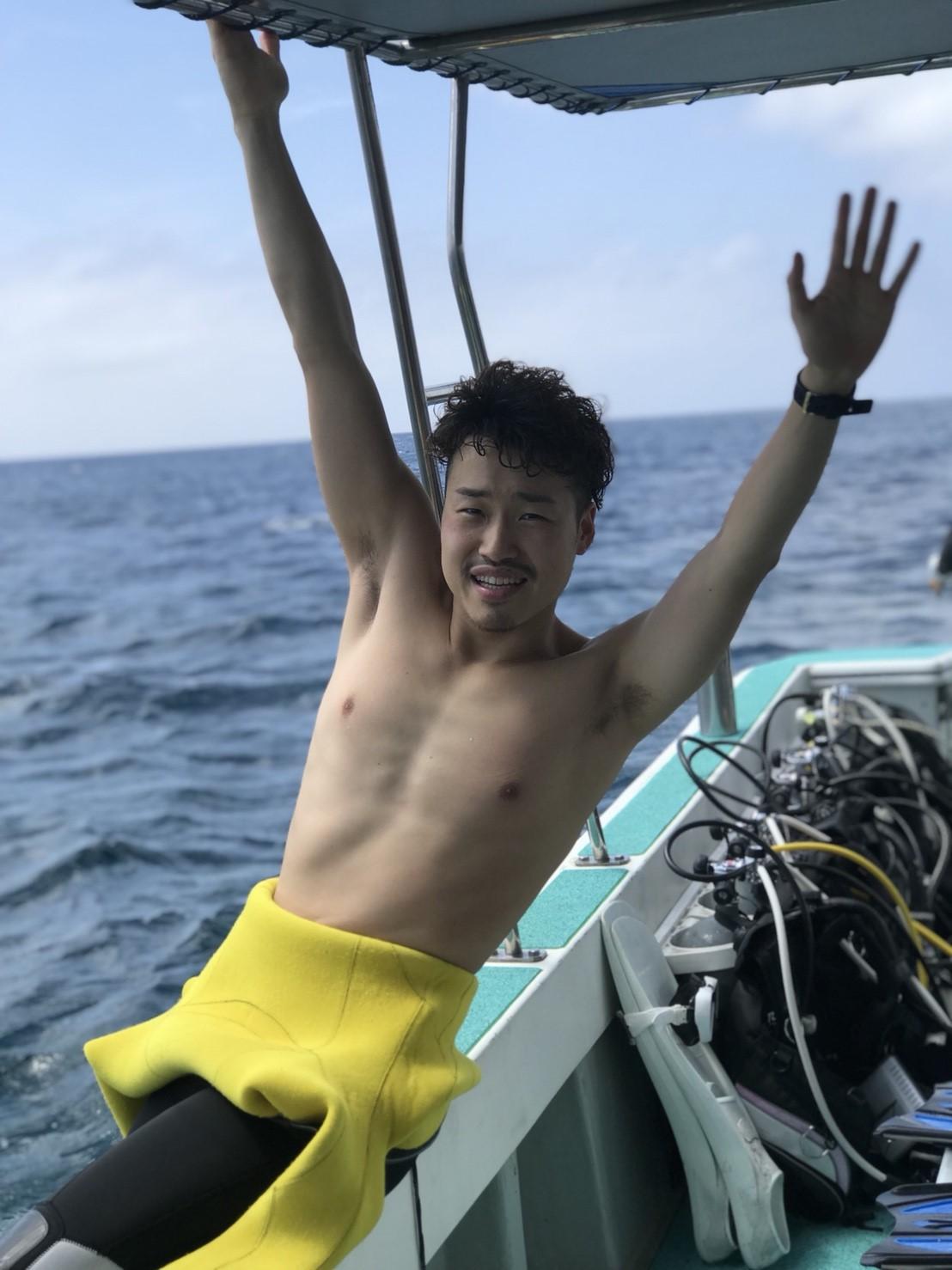2018622-24宮古島ツアー③jpg