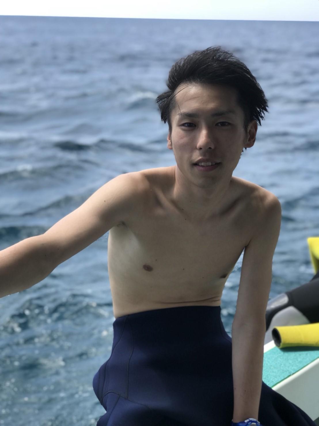 2018622-24宮古島ツアー_180625_0082.jpg