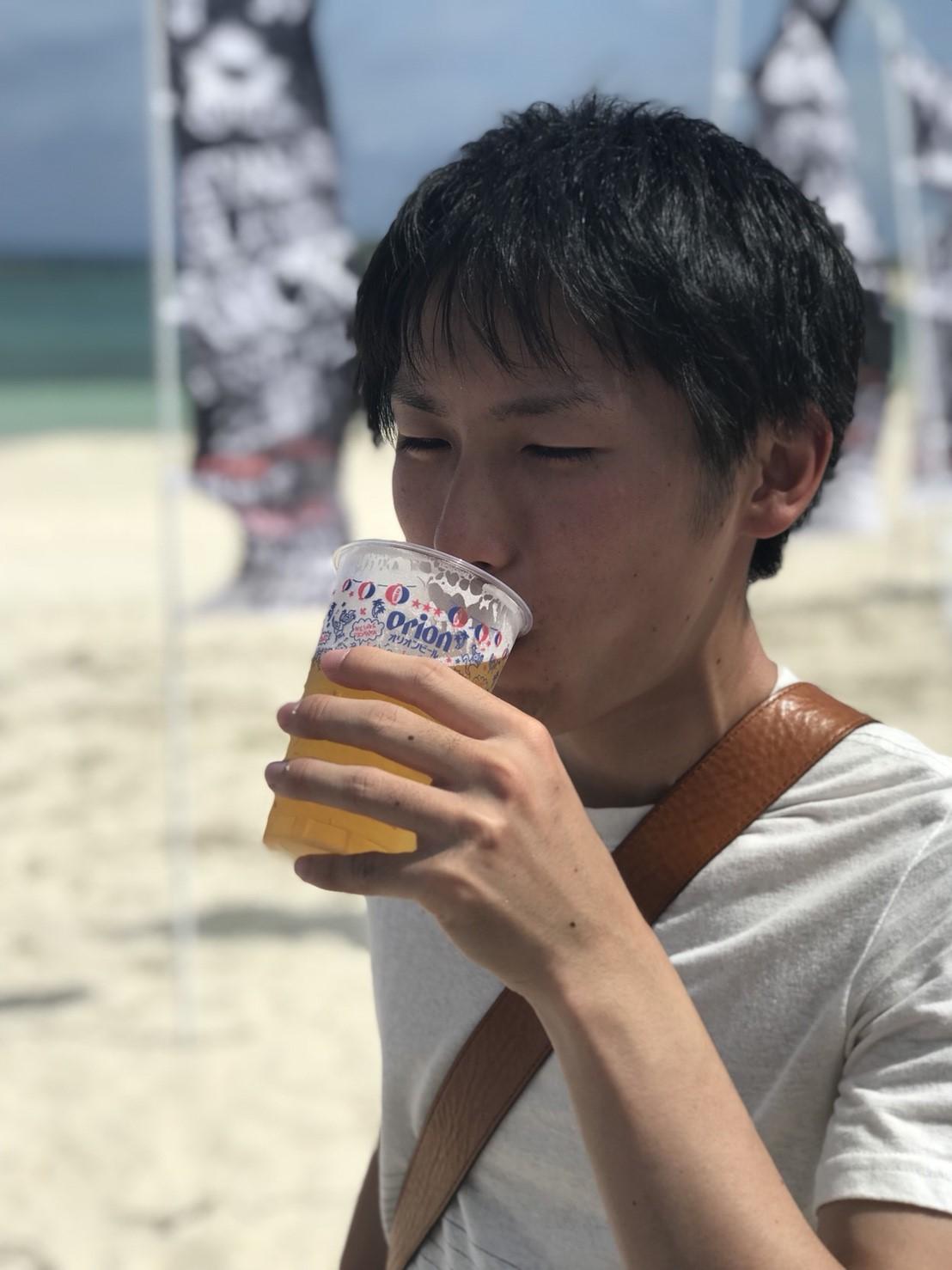 2018622-24宮古島ツアー_180625_0094.jpg