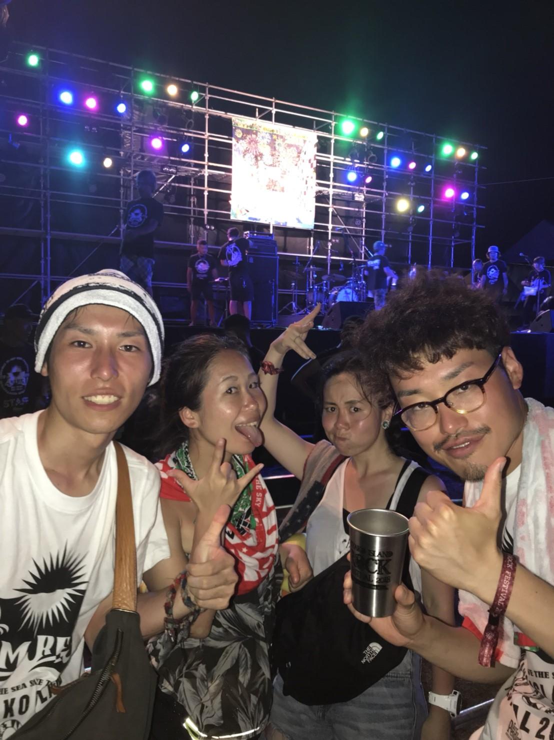 2018622-24宮古島ツアー_180625_0099.jpg