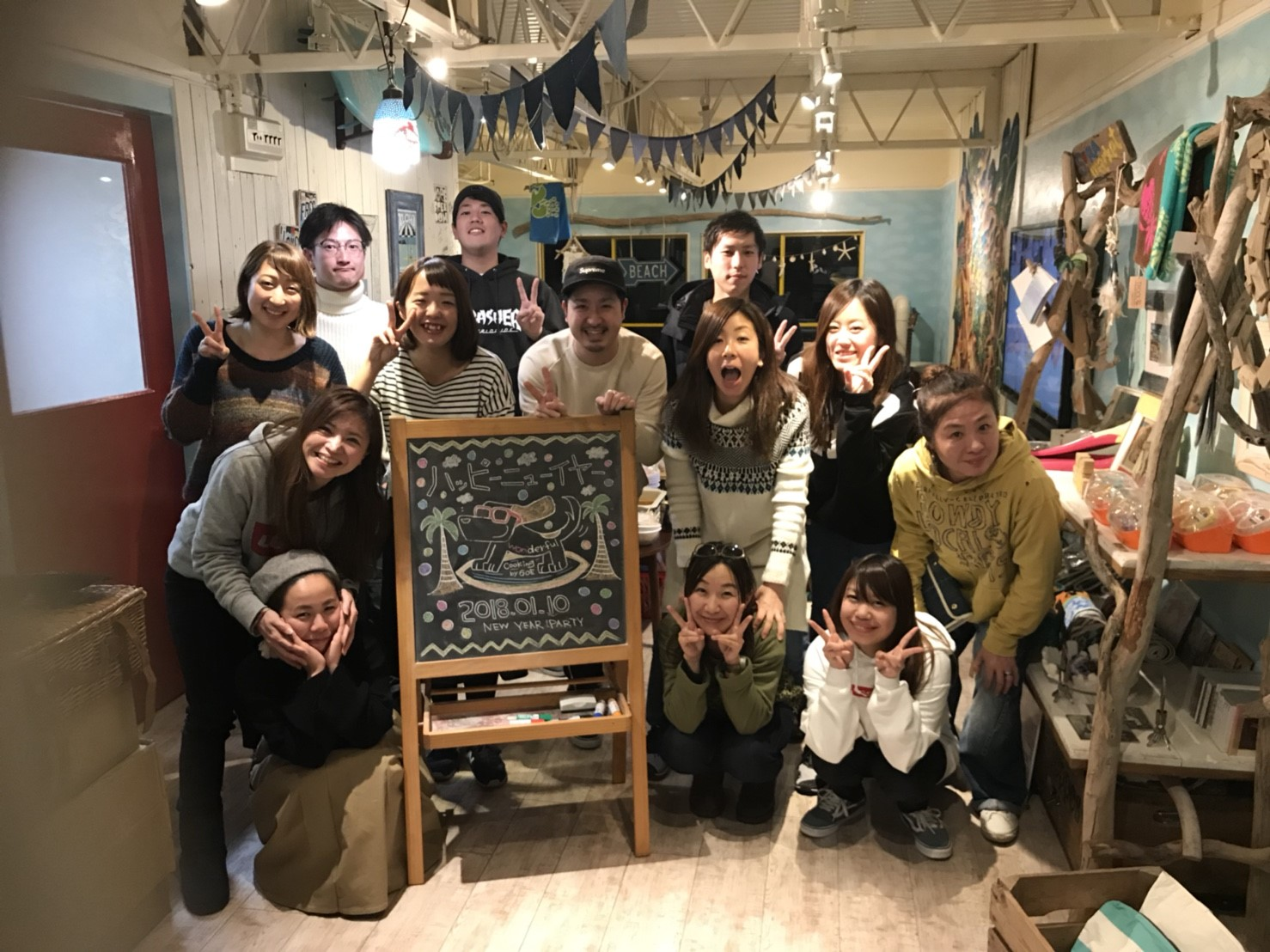 2018SORA新年会ごえカフェ_180113_0001.jpg
