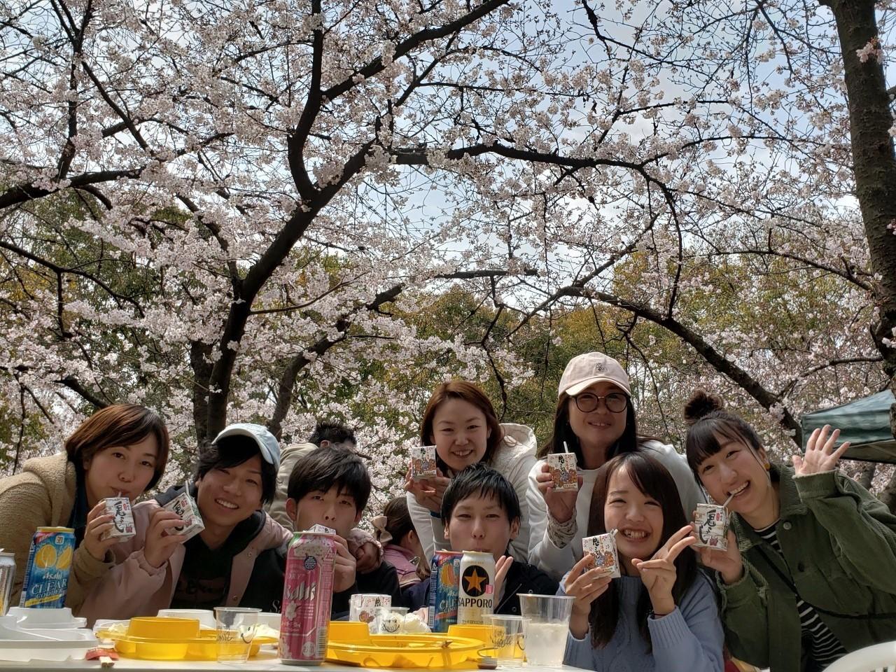 2019330お花見_190401_0001.jpg