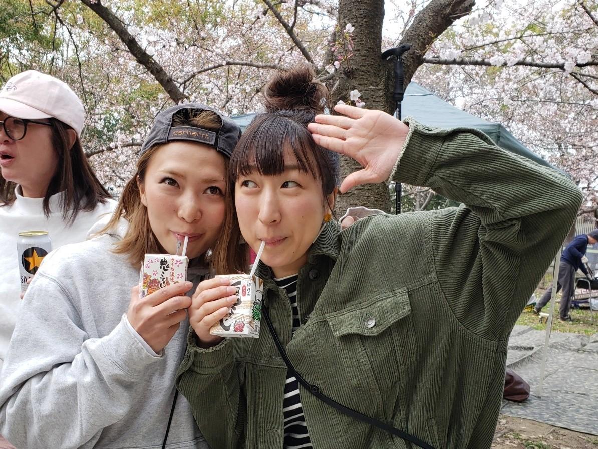 2019330お花見_190401_0005.jpg