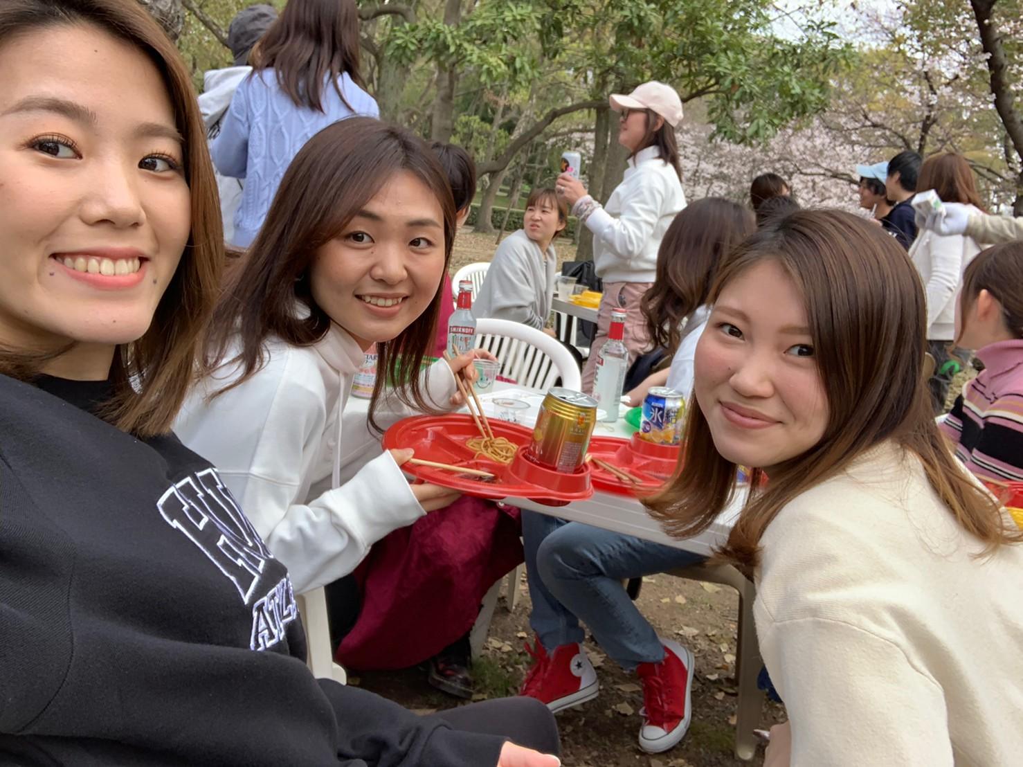 2019330お花見_190401_0031.jpg