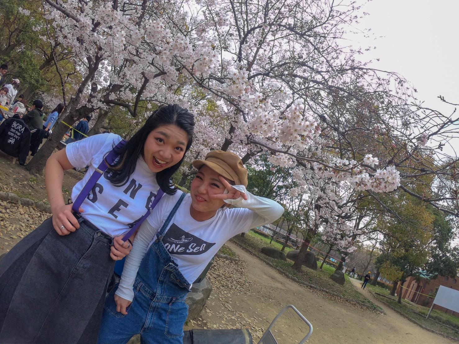2019330お花見_190401_0051.jpg
