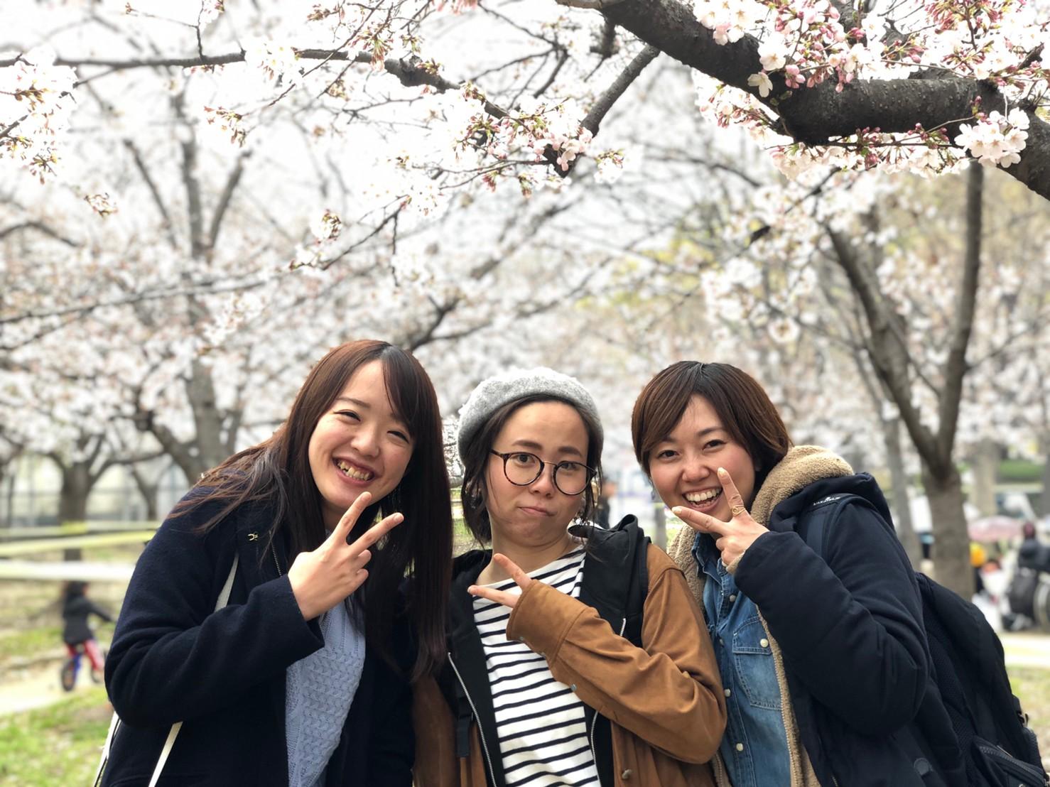2019330お花見_190401_0107.jpg