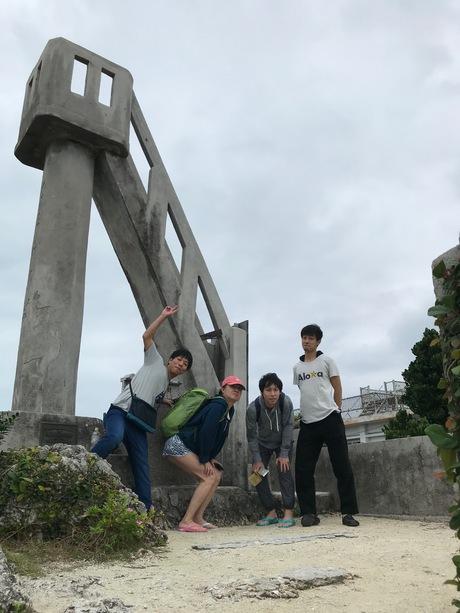竹富島⑫.jpg